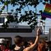 Helsinki Pride 2017 - Keskiviikko