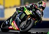 2017-MGP-Zarco-France-Lemans-038