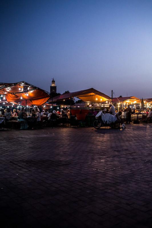 Marrakeck 2017-12