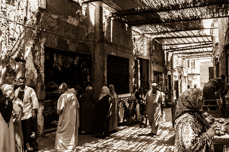 Marrakeck 2017-5