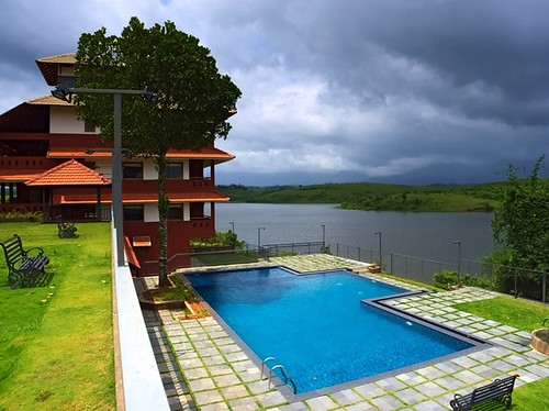 hotel hotels cleartrip restaurant cuisines dish pool spa lounge accommodation