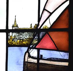 Maldon All Saints (Laurence Lee, 1977)