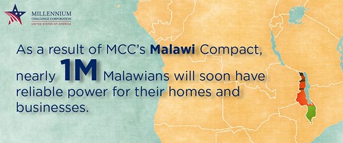 Malawi ADay infogram   by MCCgov