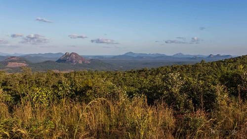 lichingamozambique lichinga mozambique niassa niassalandscape mozambiquelandscape