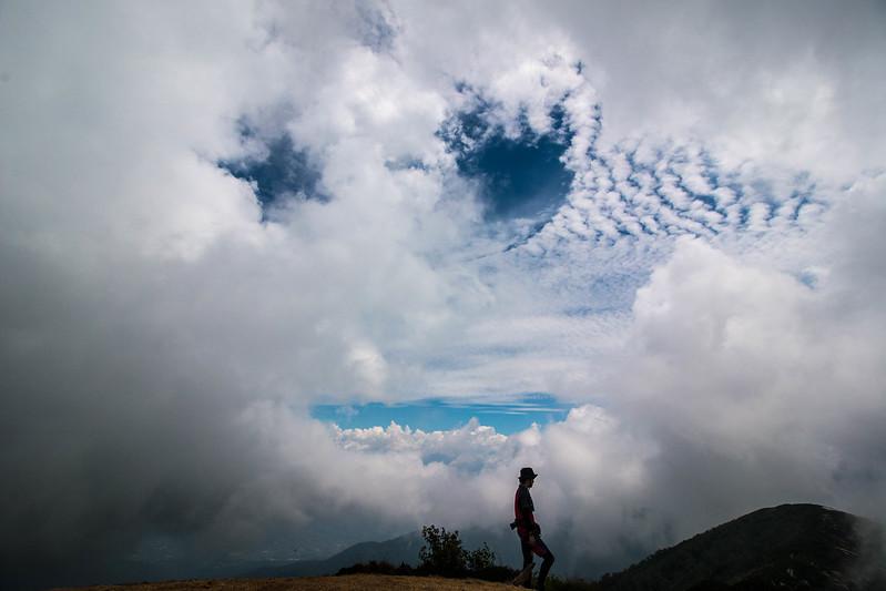 20150808-空木岳-0219.jpg