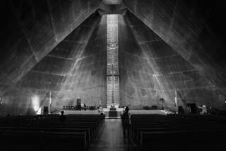 St. Mary | by maekke