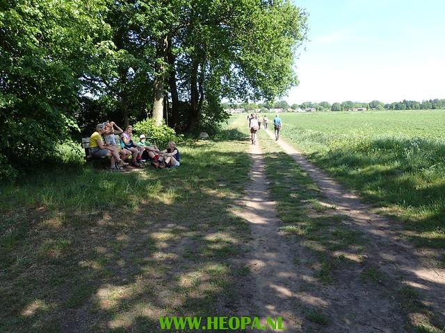 28-07-2017  Odoorn   40 Km (36)