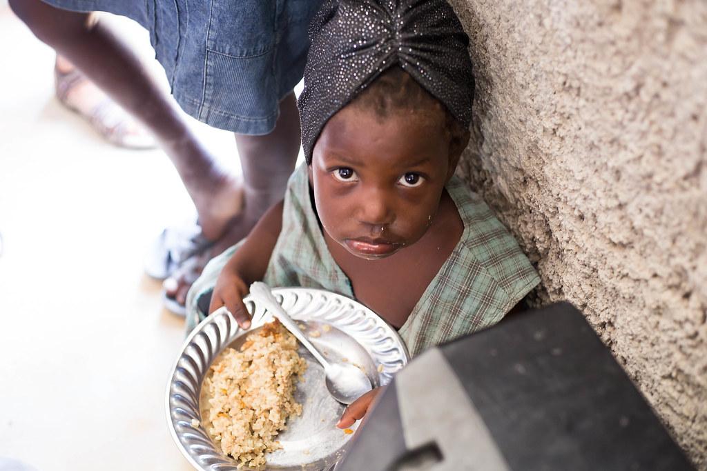 Img 1105 Feed My Starving Children Fmsc Flickr