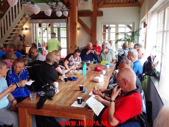 07-06-2017 Erfgooiers-tocht   25 Km    (39)