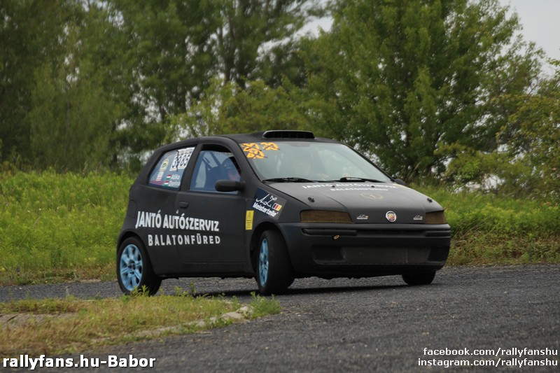 RallyFans.hu-06133