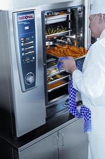 Zamatos ételeket szeretne vendéglőjébe felszolgálni?