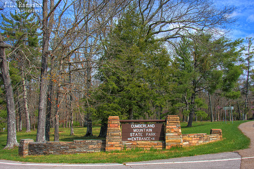 jlrphotography nikond7200 nikon d7200 photography photo crossvilletn middletennessee cumberlandcounty tennessee 2017 engineerswithcameras cumberlandplateau photographyforgod thesouth southernphotography screamofthephotographer ibeauty jlramsaurphotography photograph pic crossville tennesseephotographer crossvilletennessee tennesseehdr hdr worldhdr hdraddicted bracketed photomatix hdrphotomatix hdrvillage hdrworlds hdrimaging hdrrighthererightnow sign signage it'sasign signssigns iseeasign signcity rural ruralamerica ruraltennessee ruralview oldbuildings structuresofthesouth smalltownamerica americana cumberlandmountainstatepark statepark tennesseestatepark cumberlandmountain established1940 cumberlandmountainpark park tennesseestateparks tennesseedepartmentofenvironmentconservation tdec landscape southernlandscape nature outdoors god'sartwork nature'spaintbrush