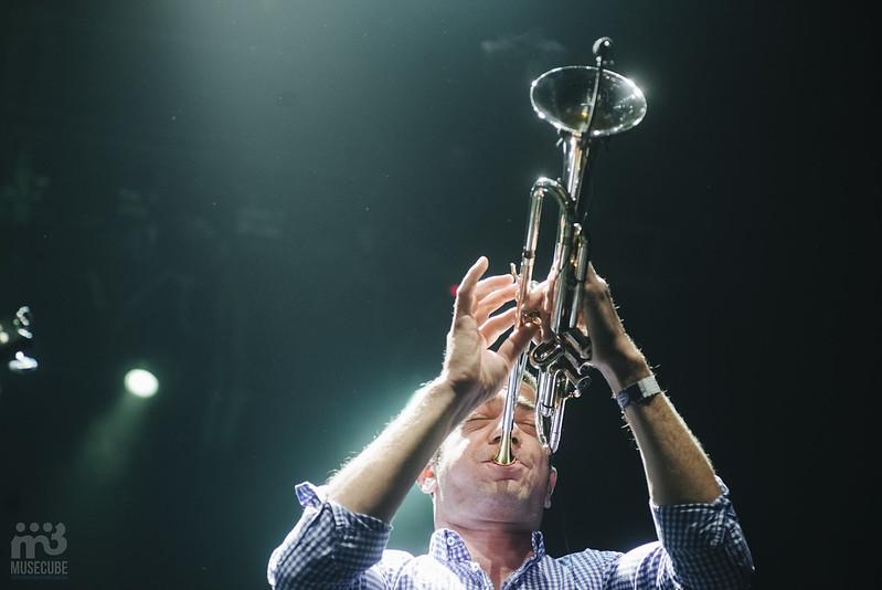 Emir Kusturica & The No Smoking Orchestra (29)