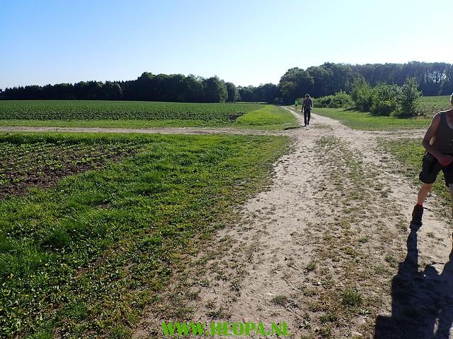 27-05-2017  Odoorn 40 Km (29)