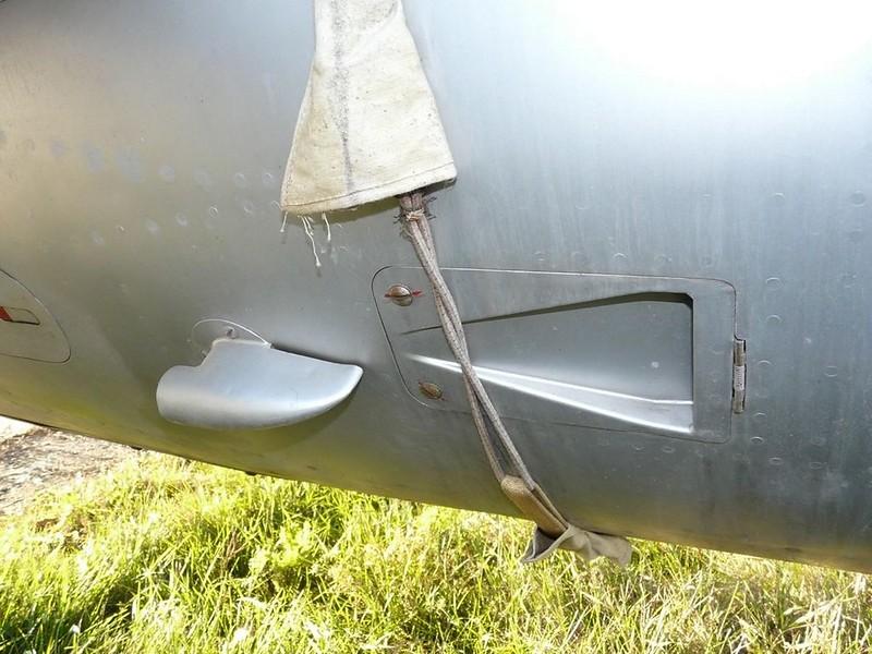 L-29 Delfin 4