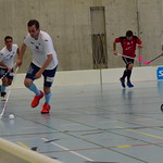 21.05.17 - Herren GF - Winterthur United