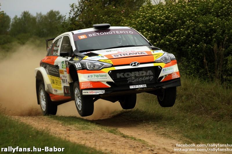 RallyFans.hu-05538