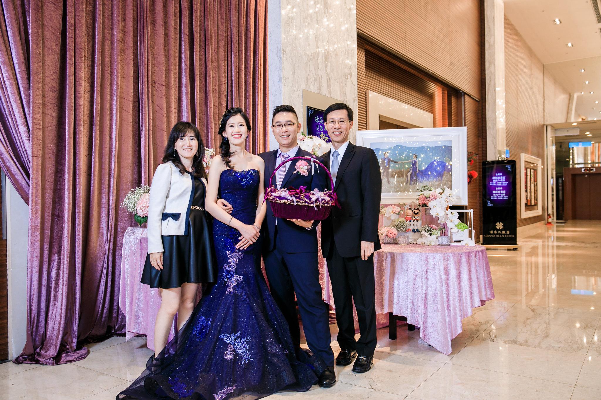 Wedding-411