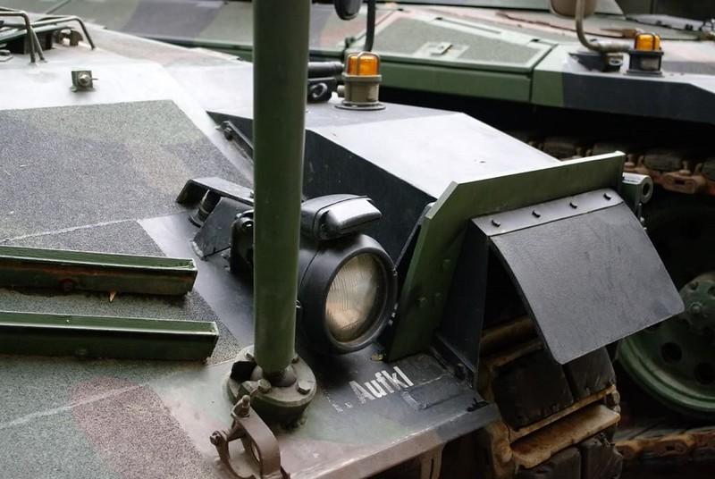 SK-105 Kurassier 6