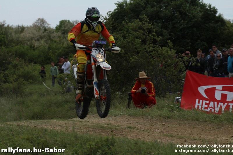 RallyFans.hu-05817