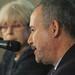 #COPOLAD2Conf 11 Inaugural (28)