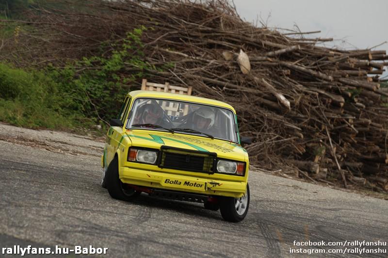 RallyFans.hu-06062
