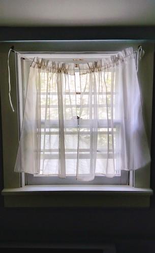 window greenport newyork longisland indoor