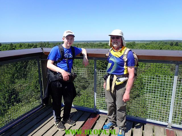 26-05-2017 Odoorn      40 Km  (103)