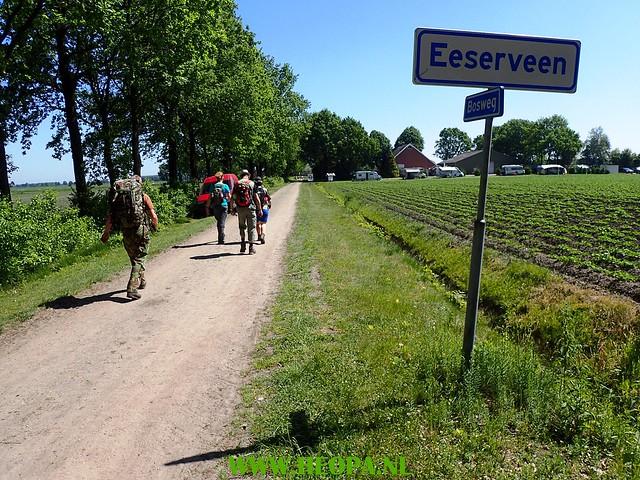 26-05-2017 Odoorn      40 Km  (64)