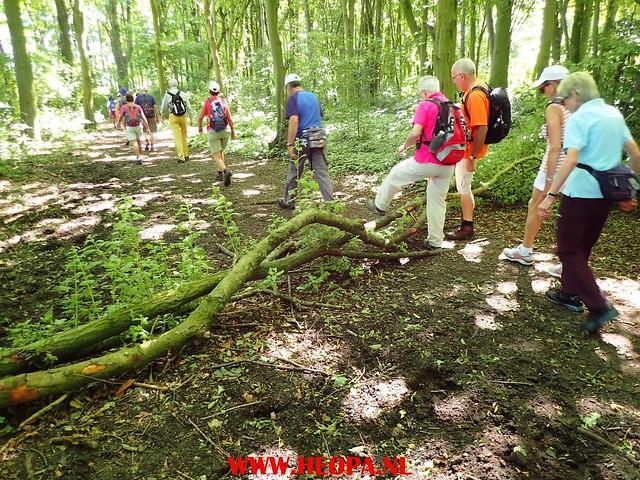 2017-06-14   Zijderveld 25 Km  (49)