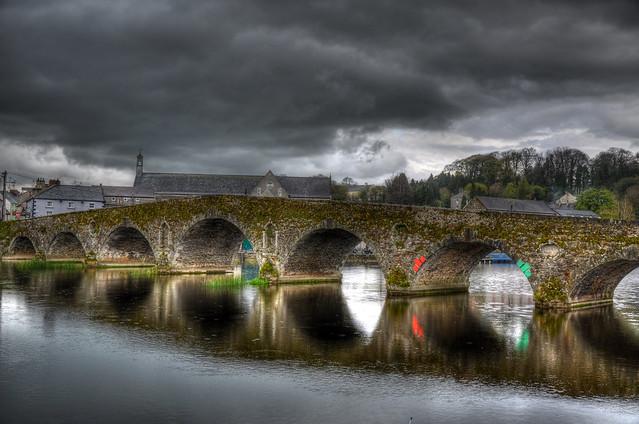Carlow - Ireland