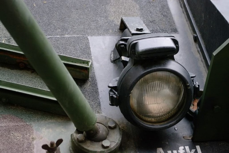 SK-105 Kurassier 5