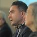 #COPOLAD2Conf 11 Inaugural (23)
