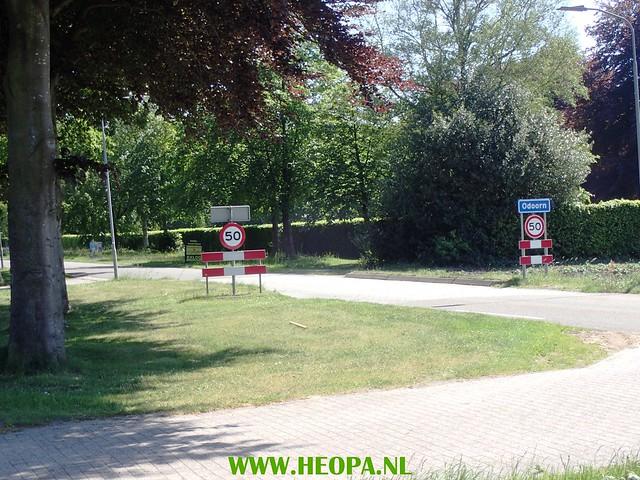 26-05-2017 Odoorn      40 Km  (110)
