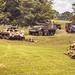 Capturing A Panzer by Garrison27