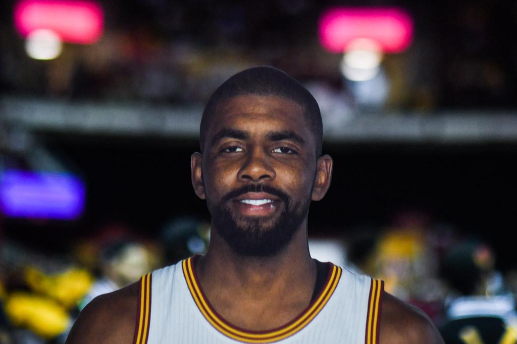 """NBA – Riecco Irving: """"Felice di essere tornato. Ecco la mia verità…"""""""