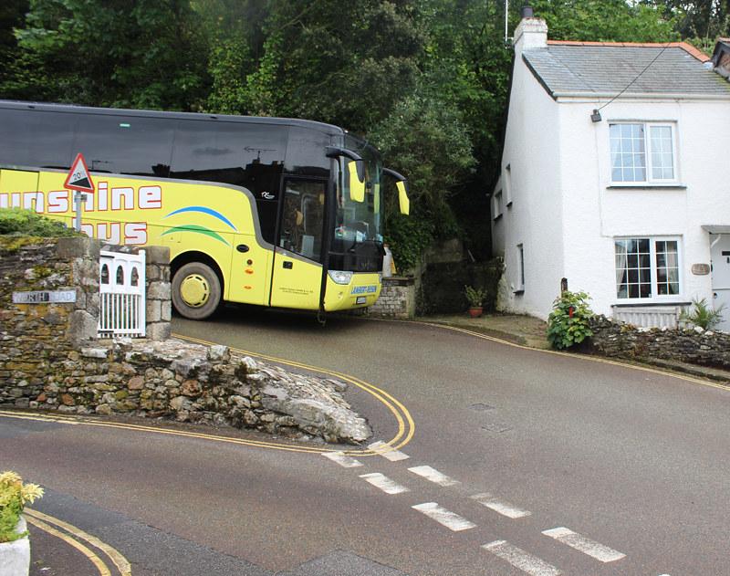 bus-stuck3