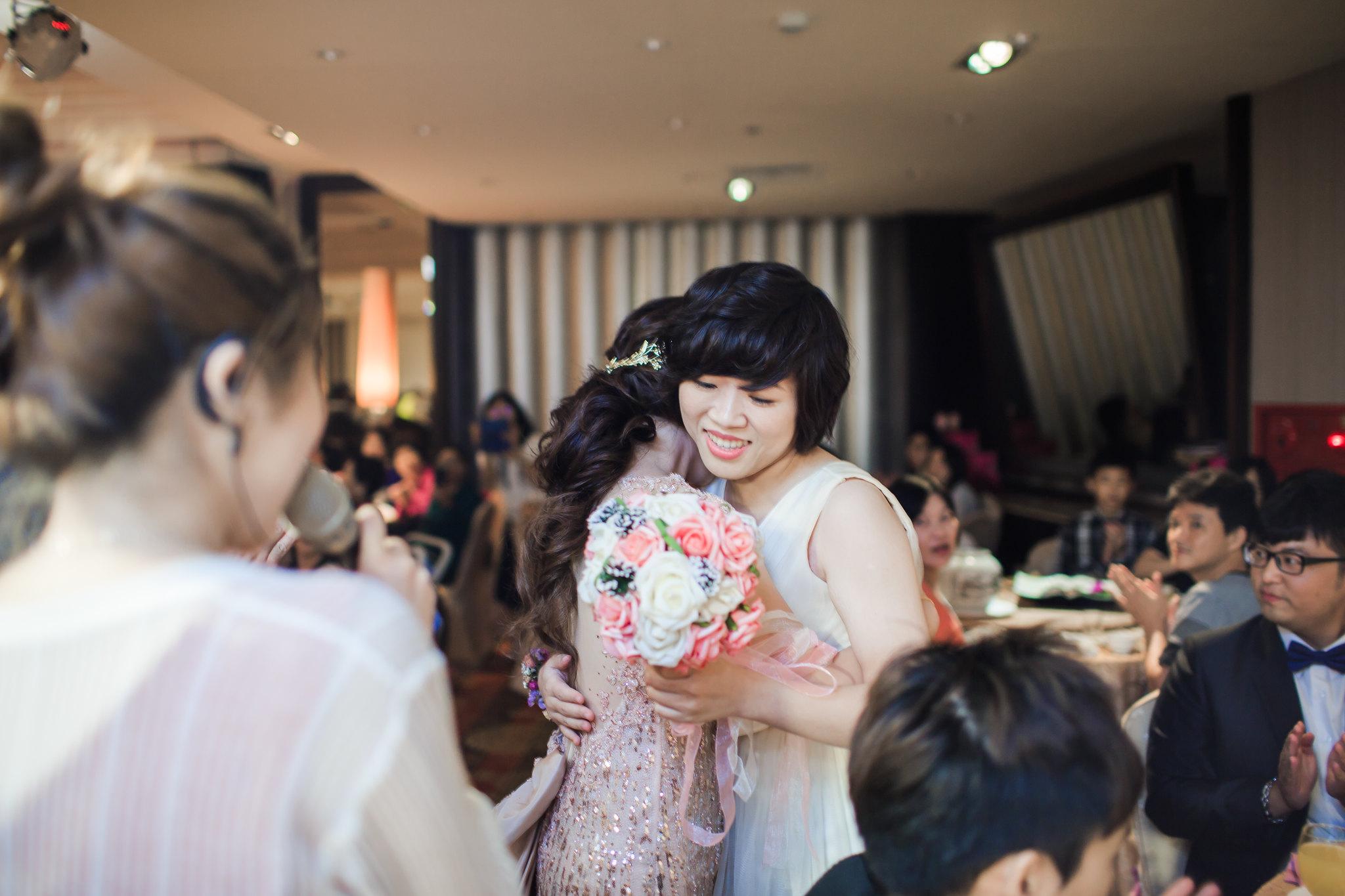 Wedding-216