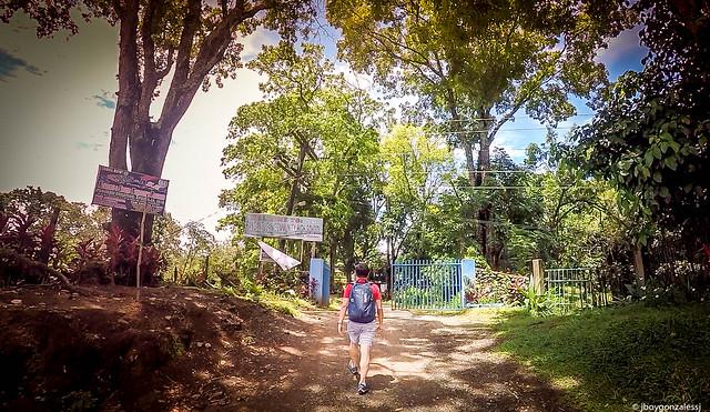 Bukidnon2017_9424