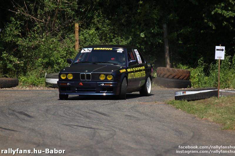 RallyFans.hu-05919
