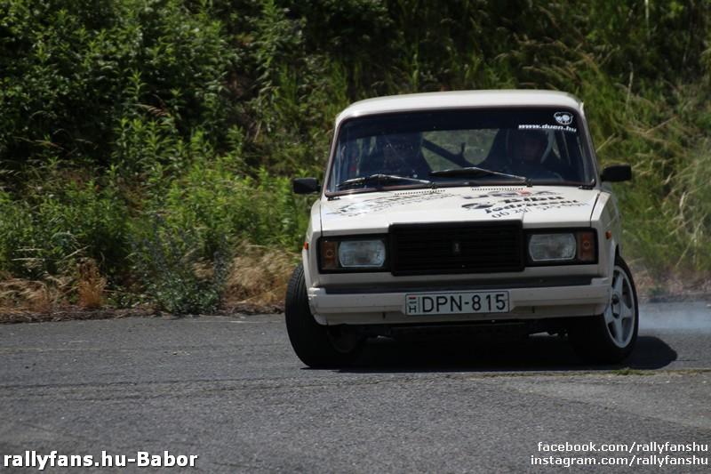 RallyFans.hu-06205