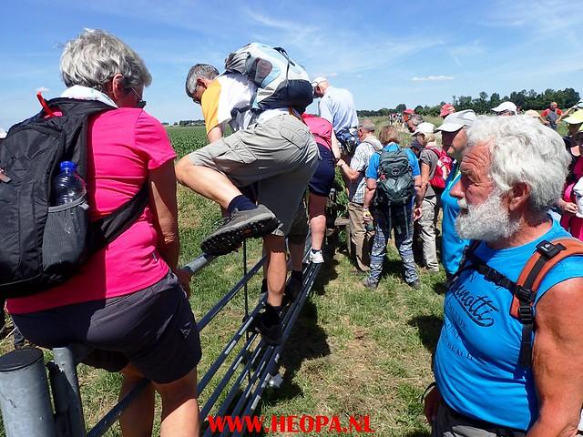 2017-06-14   Zijderveld 25 Km  (106)