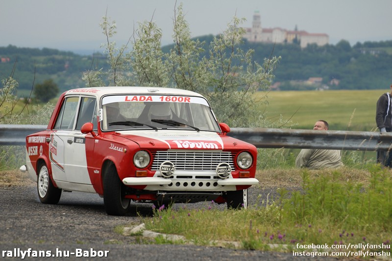 RallyFans.hu-06125
