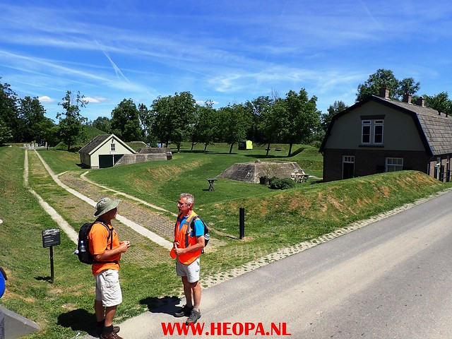 2017-06-14   Zijderveld 25 Km  (94)