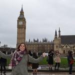 01 Viajefilos en Londres 004