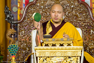 KFE_OConnor--0545.jpg | by Karmapa Foundation Europe