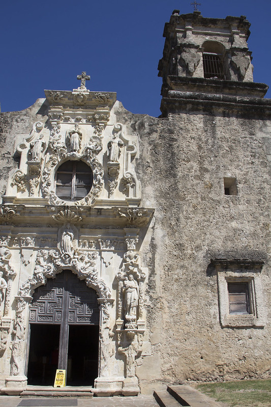 San Antonio_156