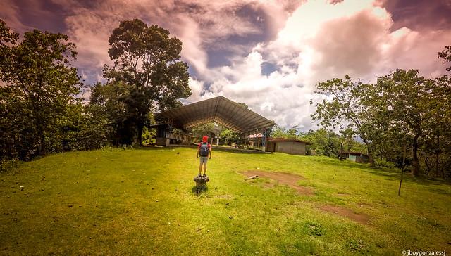 Bukidnon2017_9433