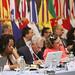 #COPOLAD2Conf 2 Plenario (19)