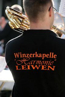 b 100703 Leiwen_023